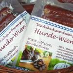 Hunde-Wiener für die Katz…???