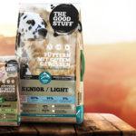 THE GOODSTUFF  – Die Frischfleisch Hundetrockenfutter Revolution